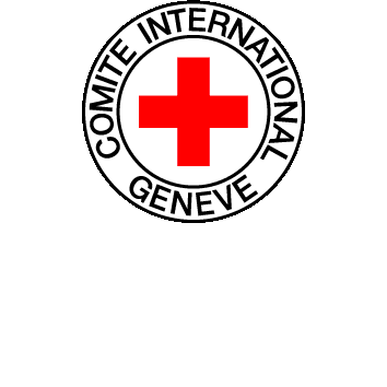 Logo Comité international de la Croix-Rouge