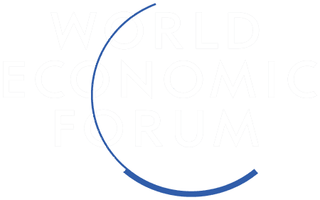 Logo The World Economic Forum